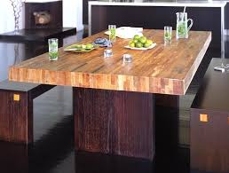 brazilian wood furniture. view gallery reclaimed wood dining table with modern style brazilian furniture enchanting