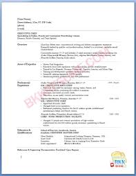 sushi chef resume sample resume builder sushi chef resume sample sushi chef resume sample chef resumes livecareer sushi chef resume sandle quotes