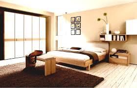 elegant latest furniture designs bedroom bedroom cabinet design master bedroom cabinet design ideas bedrooms furnitures design latest designs bedroom