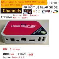 Quad Core <b>Tv</b> Box <b>5pcs</b> Australia