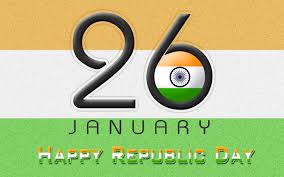 Image result for republic day messages