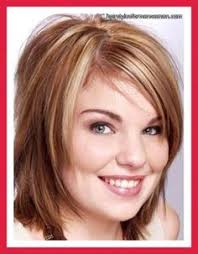 plus size short hairstyles for women over 50 hairstyles for women over 40 makeup tips and fashion