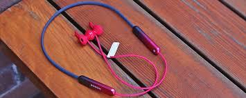 HUAWEI Honor xSport PRO Sports <b>Bluetooth Earphones</b> That Can ...