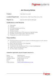 resume samples for internal job posting resume templates resume samples for internal job posting best resume examples for your job search livecareer audit of