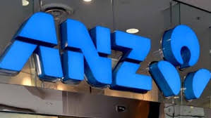 anz logo anz office melbourne