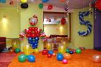 Украсит дом к дню рождения ребенка
