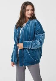 Женские куртки-пилот/<b>бомбер</b> купить в интернет-магазине ...