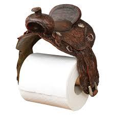 Horse Themed Bathroom Decor Western Bathroom Decor And Rustic Bathroom Hardware Lone Star