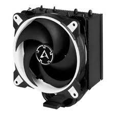 <b>Кулер</b> для процессора <b>Arctic Freezer</b> 34 eSports White ...