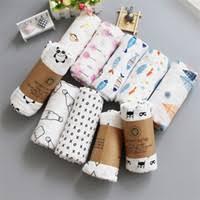 Wholesale <b>Aden</b> Muslin Blankets for Resale - Group Buy Cheap ...