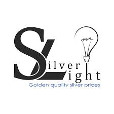 <b>Silver Light</b> - каталог товаров, цены: купить в интернет-магазине ...