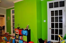 living room ideas extraordinary mint green color scheme bedroomendearing living grey room ideas rust