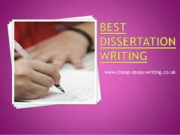 Custom Writing Essay rough carpenter cover letter regional sales Cheapest Custom Essays Term Paper Service Custom