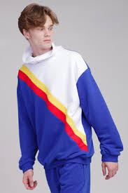 Мужская одежда <b>SUKOVA</b>, купить недорого, интернет магазин в ...