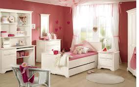 girls princess bedroom furniture sets bedroom bedroom beautiful furniture cute pink