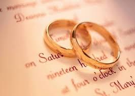 Image result for marital status
