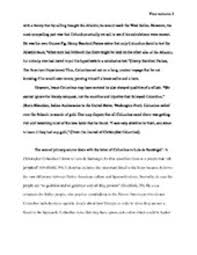 u s history primary source essay studypool your your instructors primary source essayclass date u s history primary source essaythe information contained in text book and primary sources are