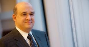 نتيجة بحث الصور عن وزير السياحة المصري الجديد