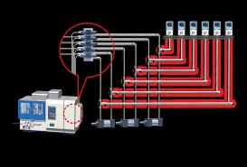Pressure Sensor/