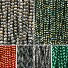 Отзывы на <b>Malachite</b> Bracelets. Онлайн-шопинг и отзывы на ...