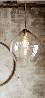 hollys house sells an eclectic range of modern designer lighting and furnishing as well as handpicked vintage one offs blown pendant lights lighting september 15
