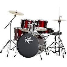Acoustic <b>Drum Sets</b> | Guitar Center