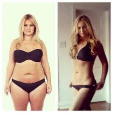 Image result for weight loss in mirror