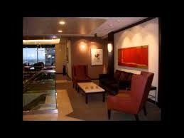 law office designs law office design law office design ideas for layout and inspiration concept in bpgm law office fgmf