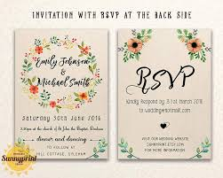 online invitation templates com online invite templates joan miro famous paintings baby shower