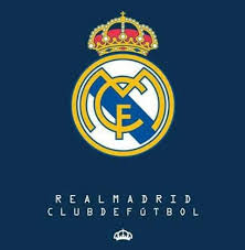 <b>Keep calm and hala</b> madrid - Home | Facebook