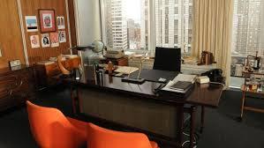 best office decor for men full size best office decoration