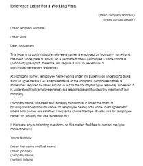 Sample Of Invitation Letter For Tourist Visa To Switzerland