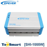 1000W - Shop Cheap 1000W from China 1000W Suppliers at ...