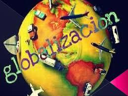 Resultado de imagem para globalización