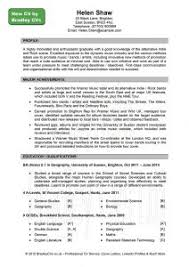 examples of resumes cv writing format download with cv format example best resume writing services star format resume