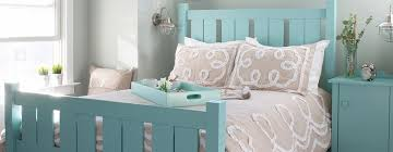 cottage coastal bedroom furniture bedroom furniture painted