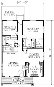 Home Plans HOMEPW     Square Feet  Bedroom Bathroom    Home Plans HOMEPW     Square Feet  Bedroom Bathroom Home   Garage Bays   House   Pinterest   Square Feet  Home Plans and Floor Plans
