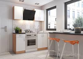 Кухня «София 4» (Бостон) - купить недорого в интернет ...