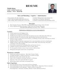 administrative resume sample equations solver s administrator resume
