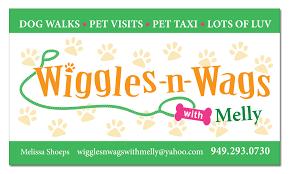dog walking logo related keywords dog walking logo long tail alfa showing > dog walker business cards