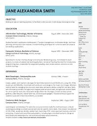 resume adjunct professor resume sample template adjunct professor resume sample templates full size