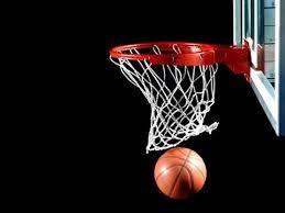 """Résultat de recherche d'images pour """"basket ball"""""""