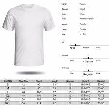 PUBG Game Fans T Shirts Mens Funny <b>Printing</b> tshirt Letters ...