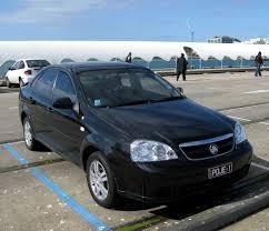 File Holden Viva Jf Sedan Jpg Wikimedia
