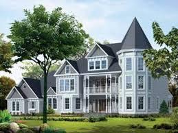 Large Victorian House Plans   mexzhouse com  Story House Plans Story Victorian House Plans