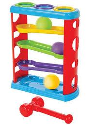 Детский игровой набор <b>pilsan</b> afacan top <b>PILSAN</b> 11028145 в ...