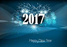 Image result for free stock image happy new year 2017
