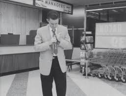 0066 jpg started working at publix super markets 1946