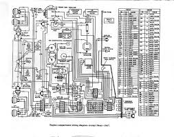66 67 dodge charger wiring page 8 121 engine compartment wiring diagram except hemi 1967