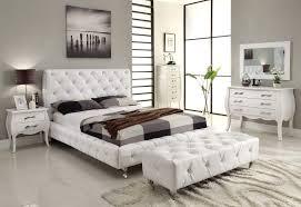 Luxurious Master Bedroom Luxury Master Bedrooms Luxury Master Bedrooms Home Decor Waplag